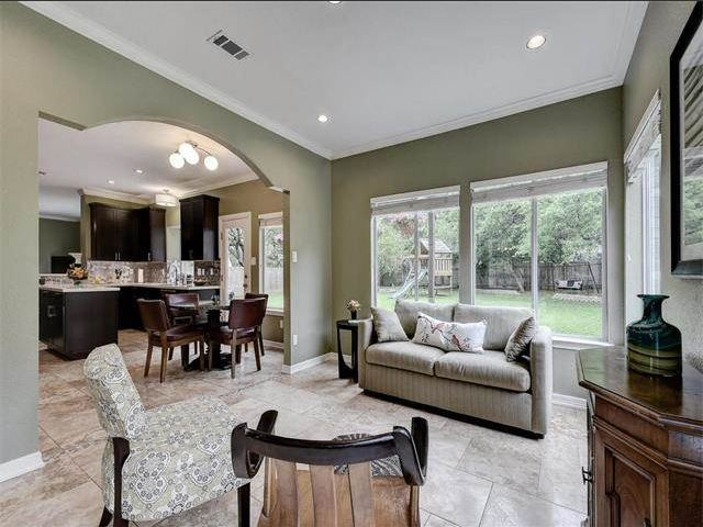 Southwest Austin Travis Country Home for Sale