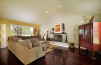 4186 Travis Country Circle Austin