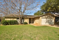 9016 Texas Oaks Drive MLS# 9104107