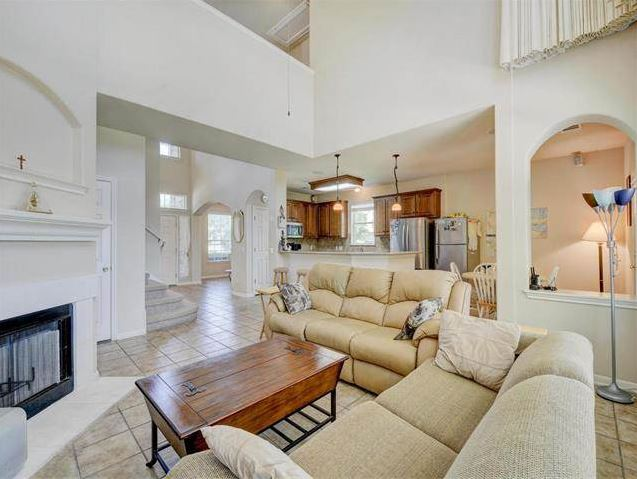 Southwest Austin Home for Sale 9301 Bavaria Ln