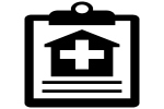 Austin Seller Safety Protocol