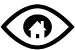 Austin Virtual Property Search