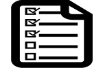 Virtual Home Selling Checklist