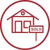 Austin TX Home Selling Program