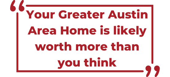 Home Selling in Austin TX