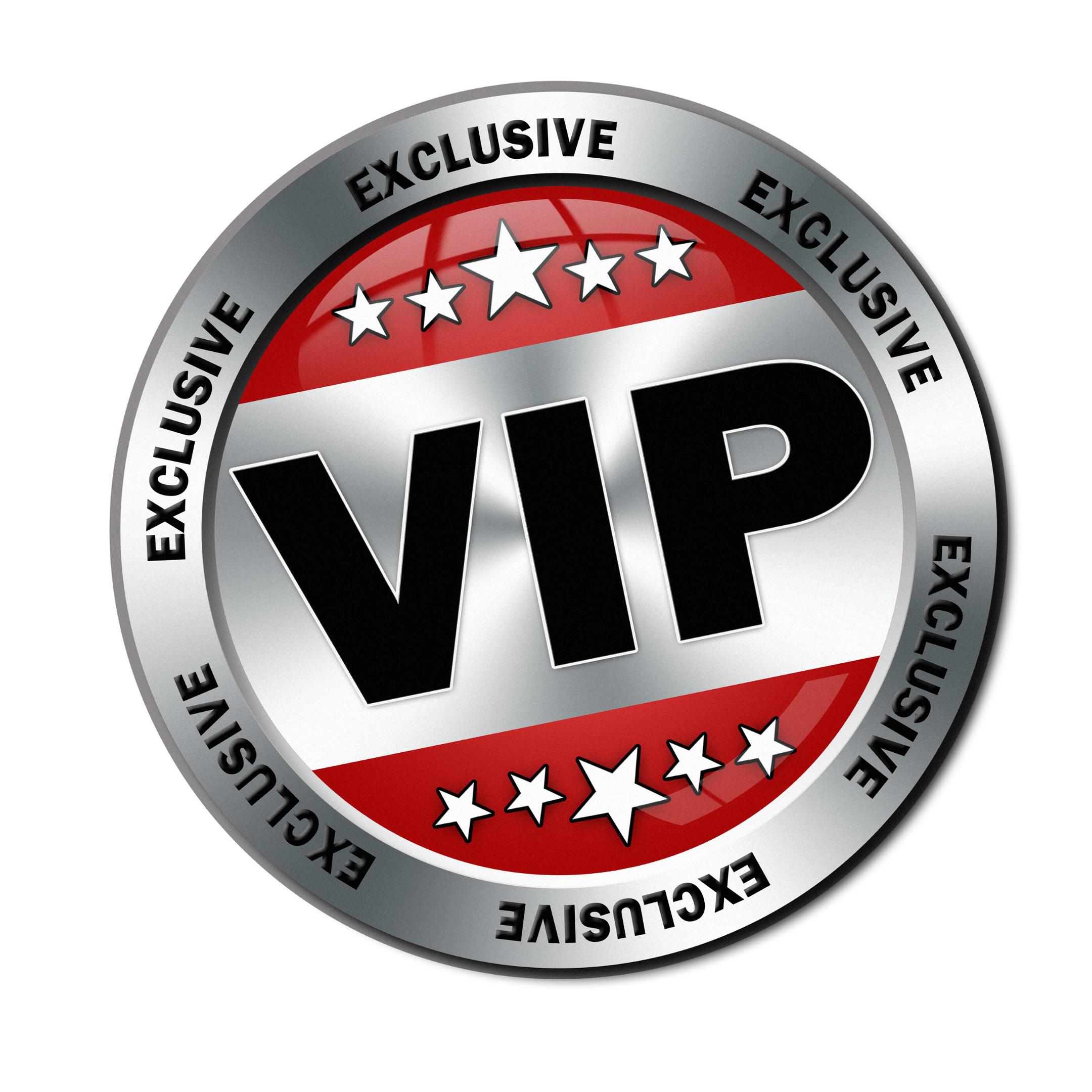 Travis Country Austin TX Resident VIP