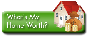 Travis Country Home Evaluation