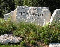 4929 Trail West Austin Travis Country