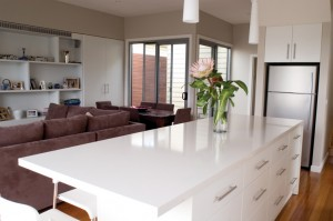 Calgary Homes and Condo Sales