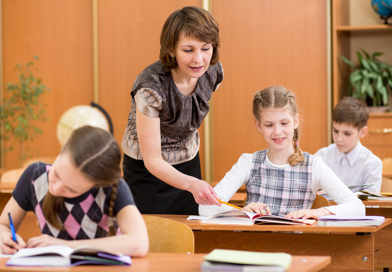 Calgary SW Private Schools