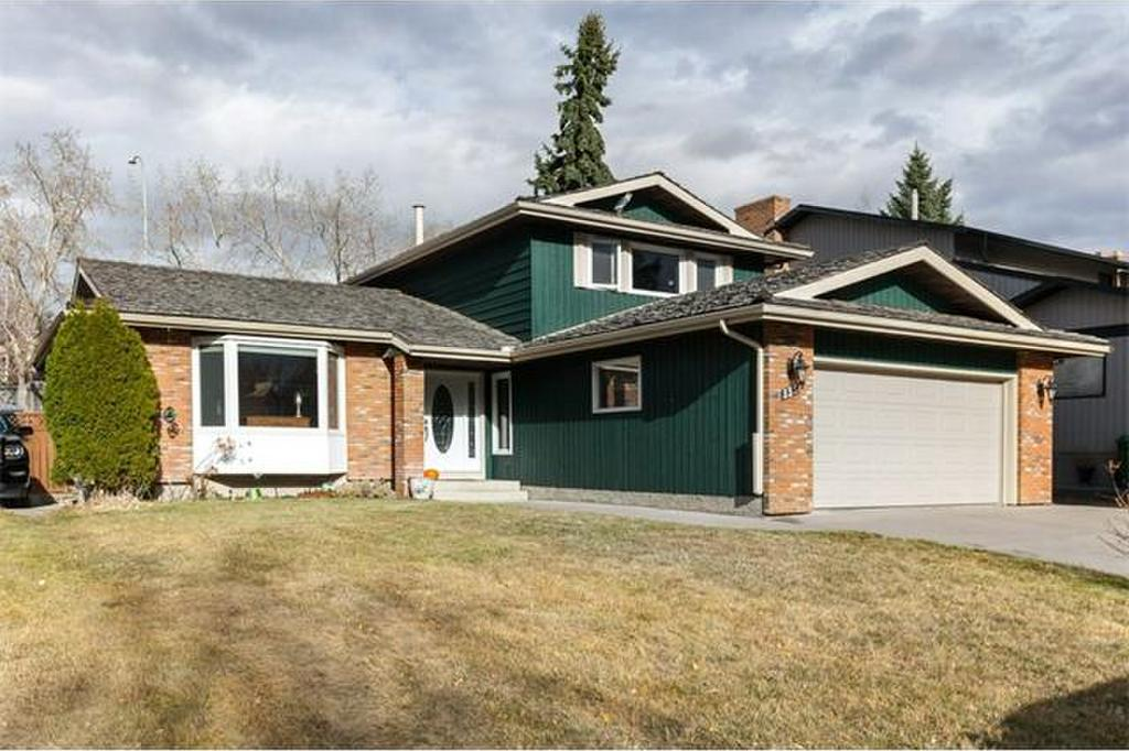 calgary-resale-home-for-sale