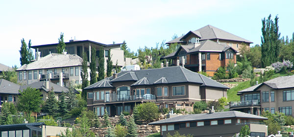 luxury-calgary-realestate-listings