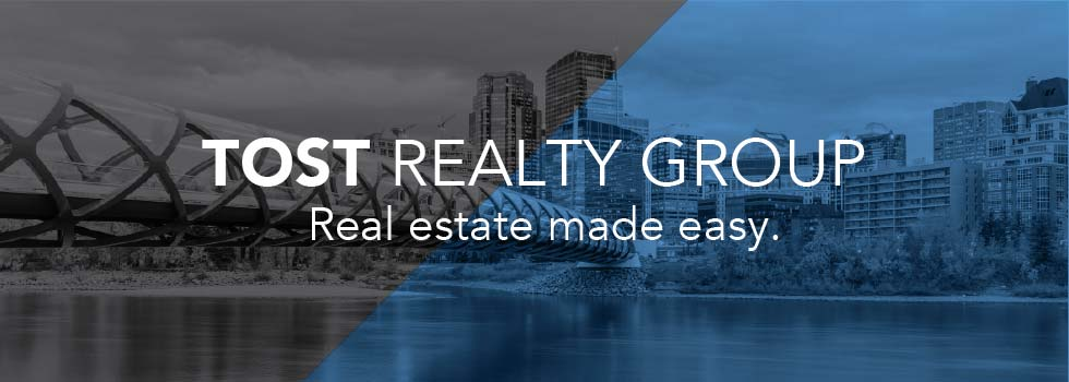 Calgary Real Estate Team Tost Realty Group - RE/MAX Realty Professionals Calgary
