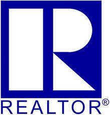 Realtor Image