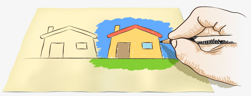 Prospections Home Inspections