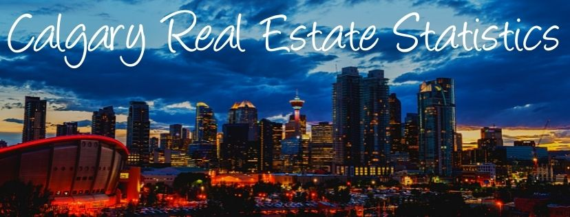 Calgary Real EState Statistics for June 2021 - A detailed blog covering the city of Calgary but market segment. Calgary Homes, Calgary Semi Detached, Calgary Condos apartments and townhomes