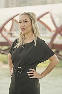 Nicole Bend - CalgaryListings.com Admin