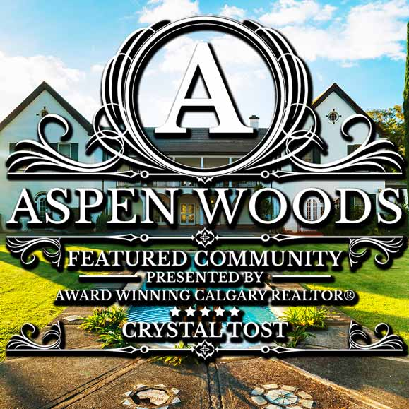 Aspen Woods Homes For Sale along with in-depth information, amenities and statistics