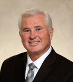 Tuscany Calgary Councillor Ward Sutherland