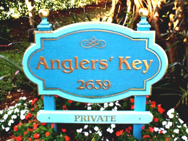 Anglers Key