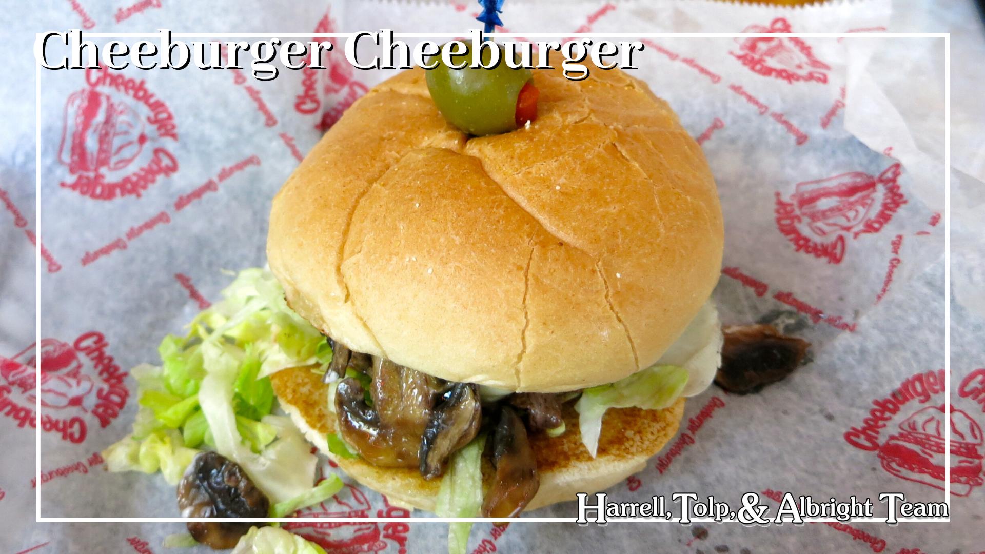Cheeburger-Cheeburger