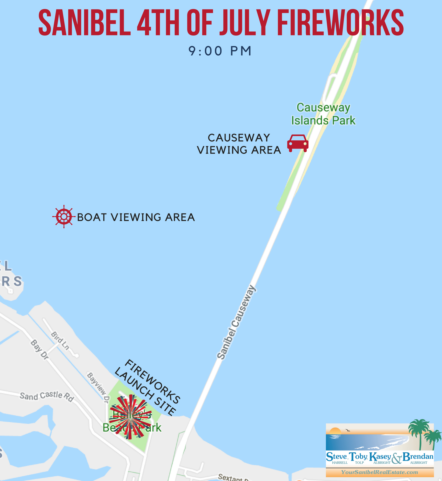 sanibel_4th_of_july_fireworks