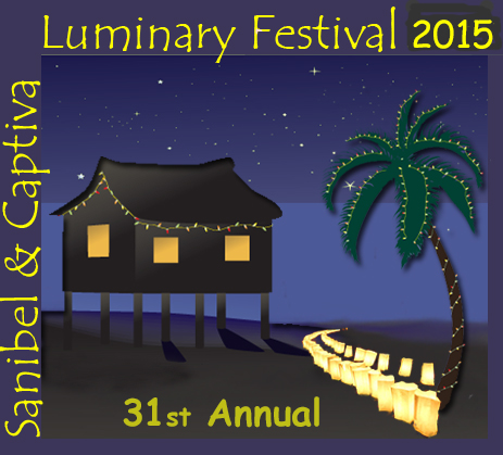 Sanibel-Luminary-Festival-2014