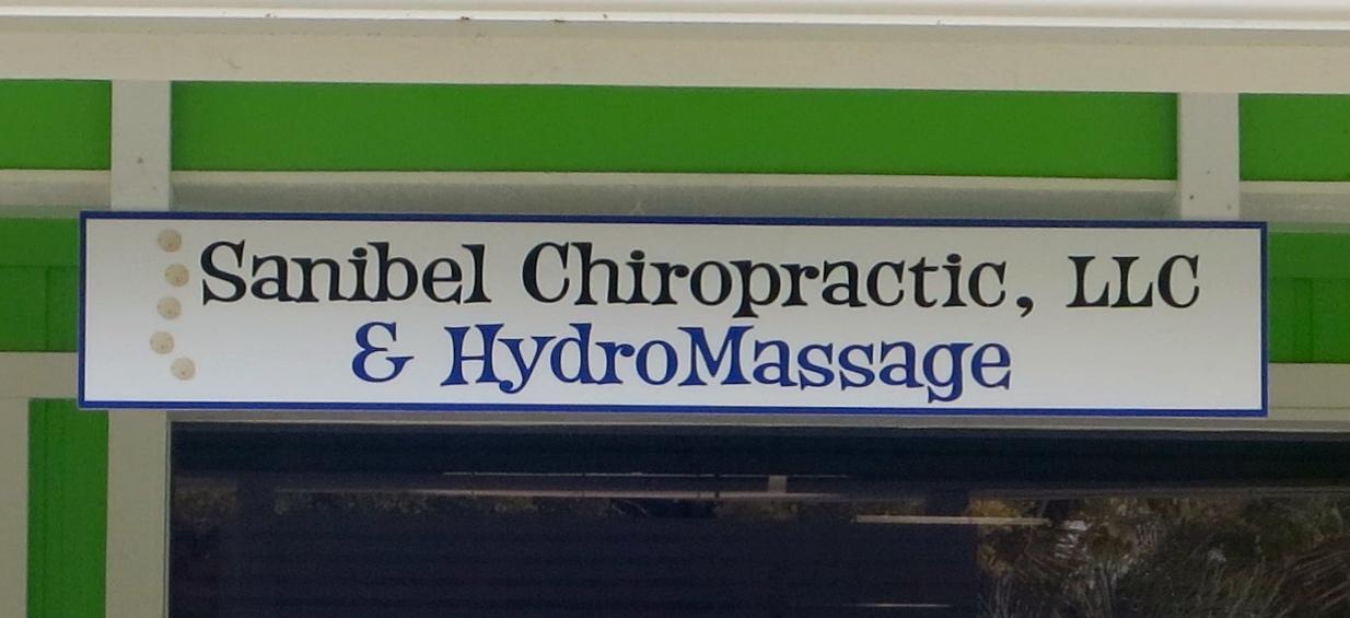 Sanibel Chiropractic