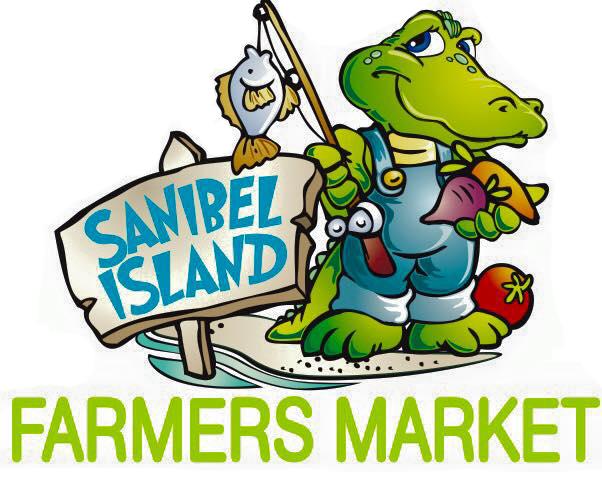 SanibelFarmersMarket