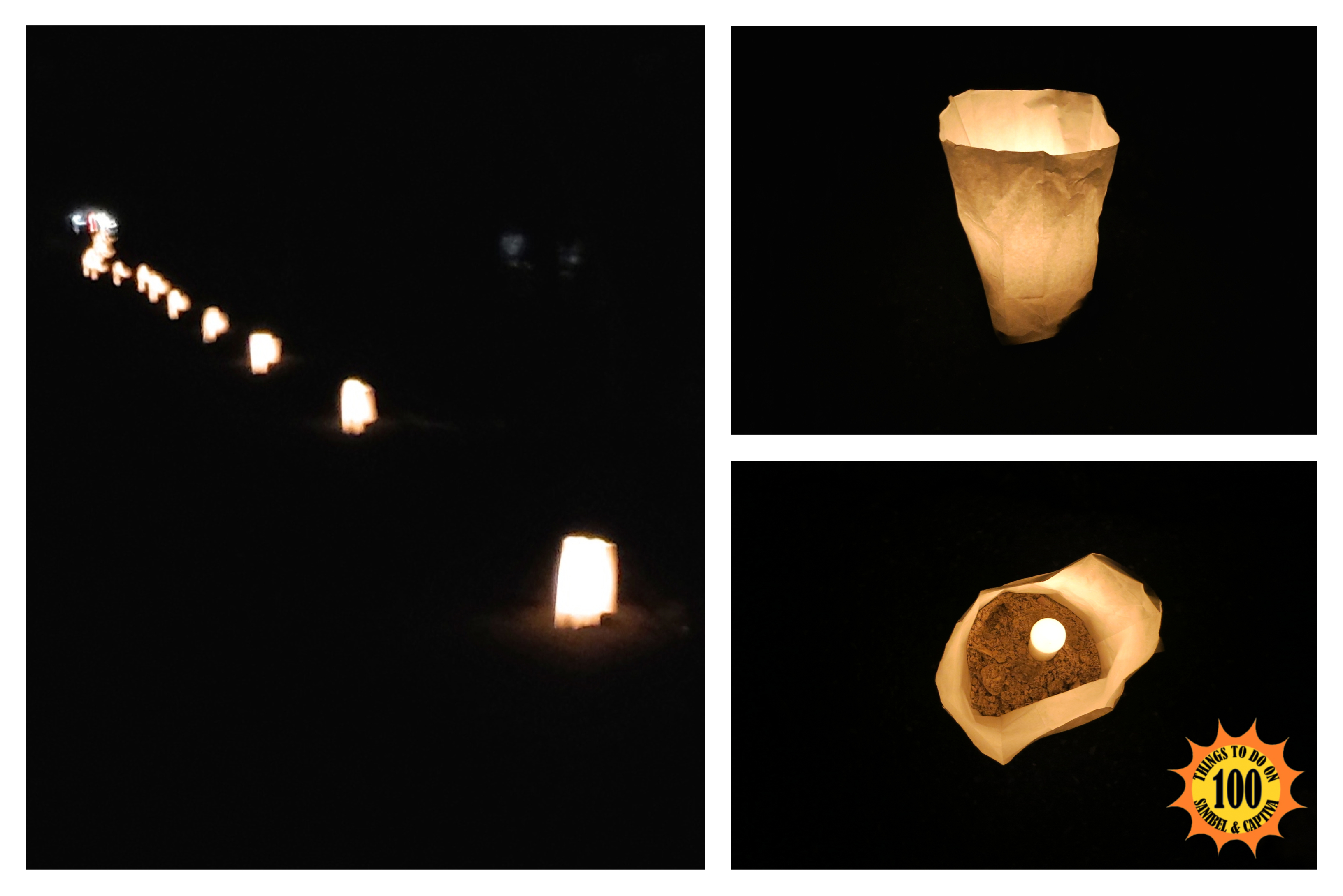 Sanibel_Luminaries
