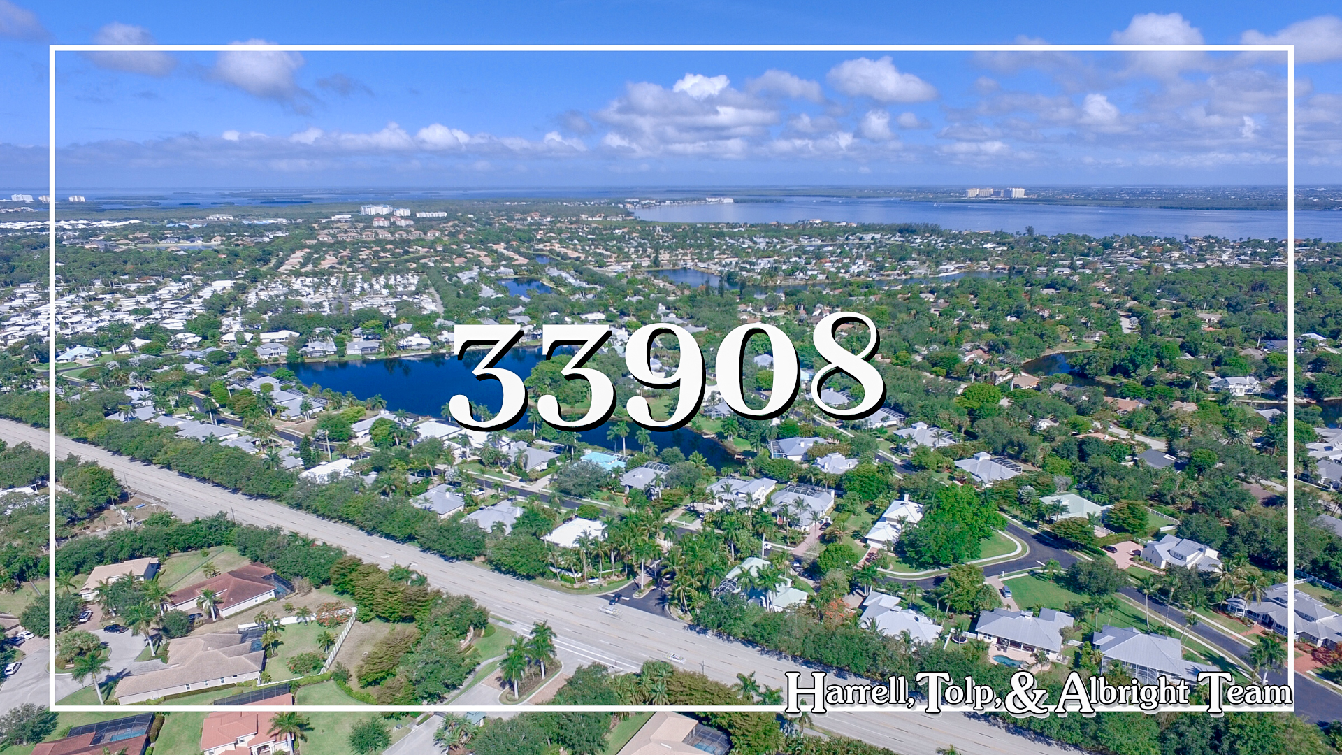 33908 Homes