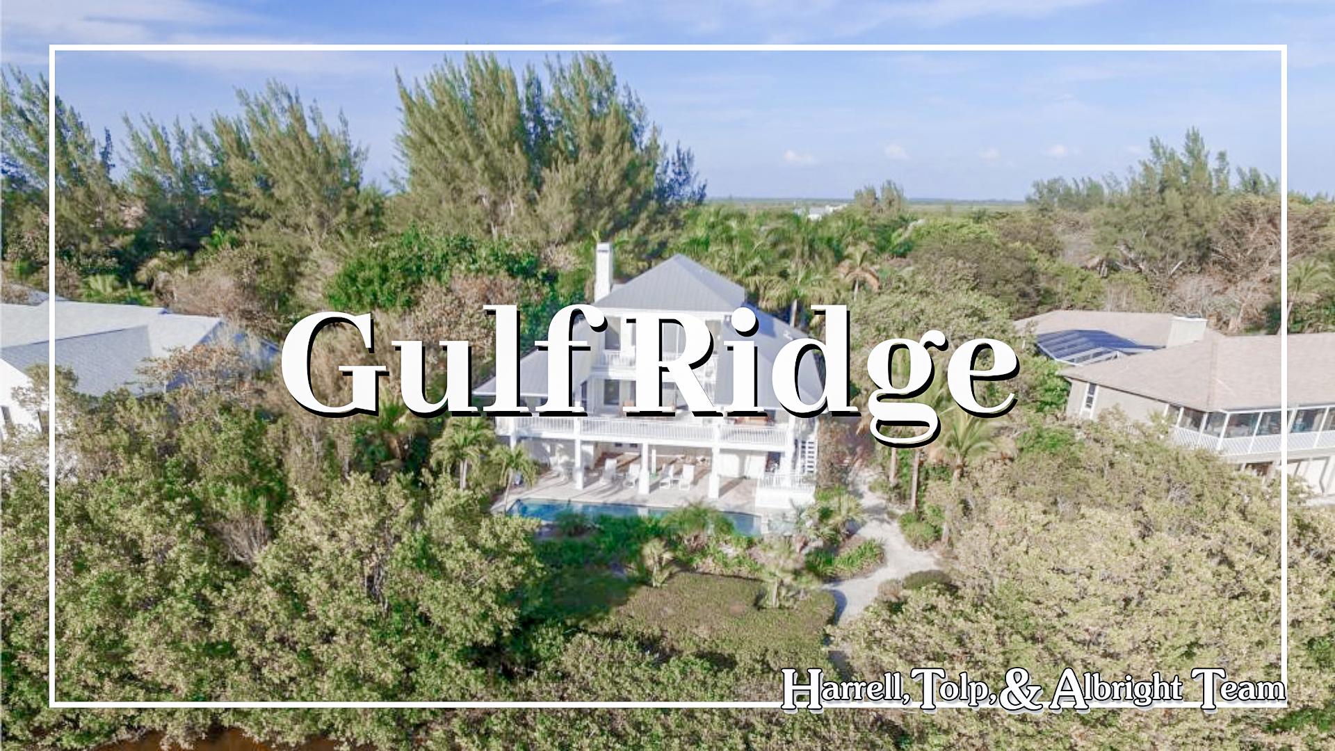 Gulf-Ridge