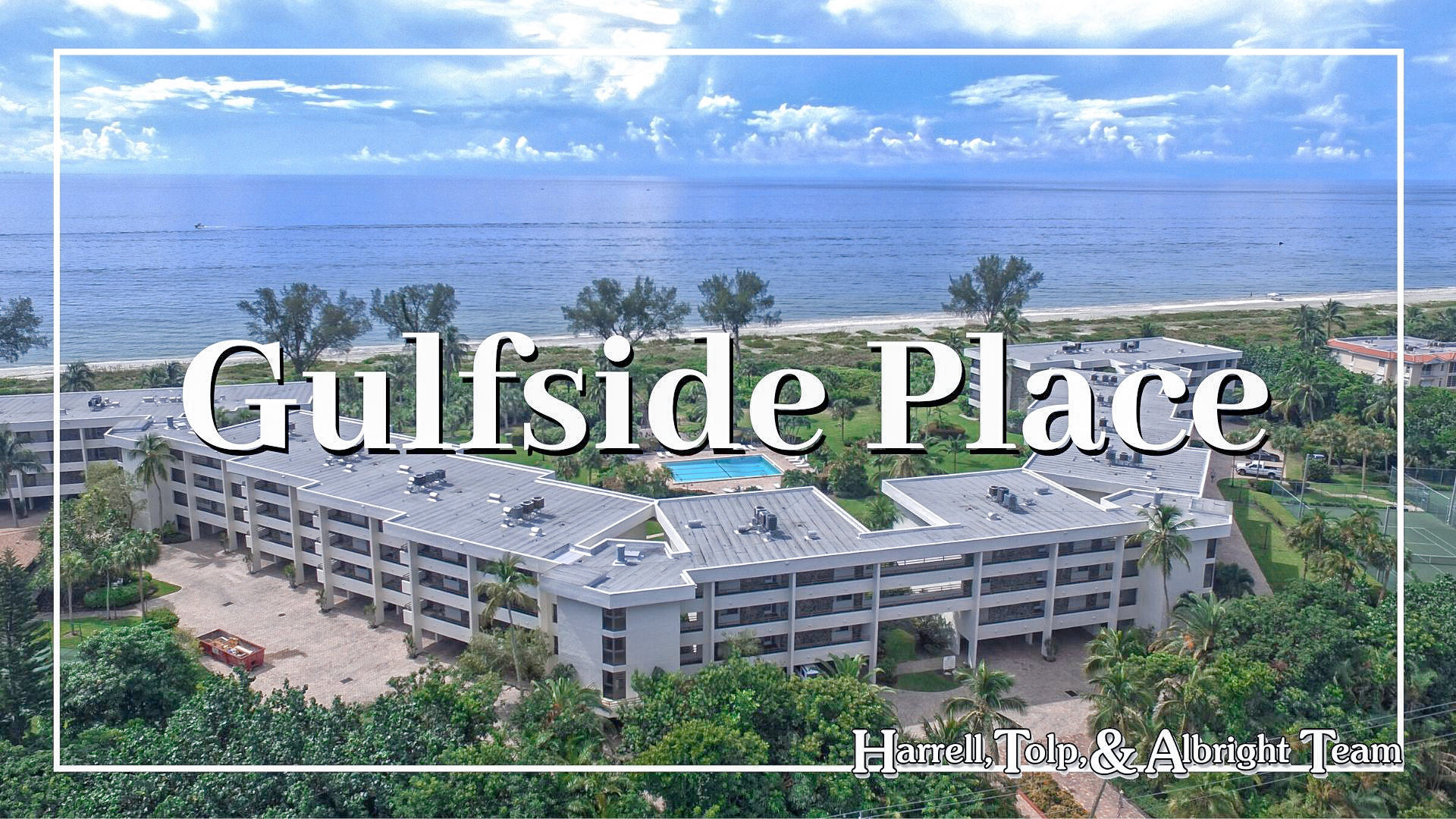Gulfside Place