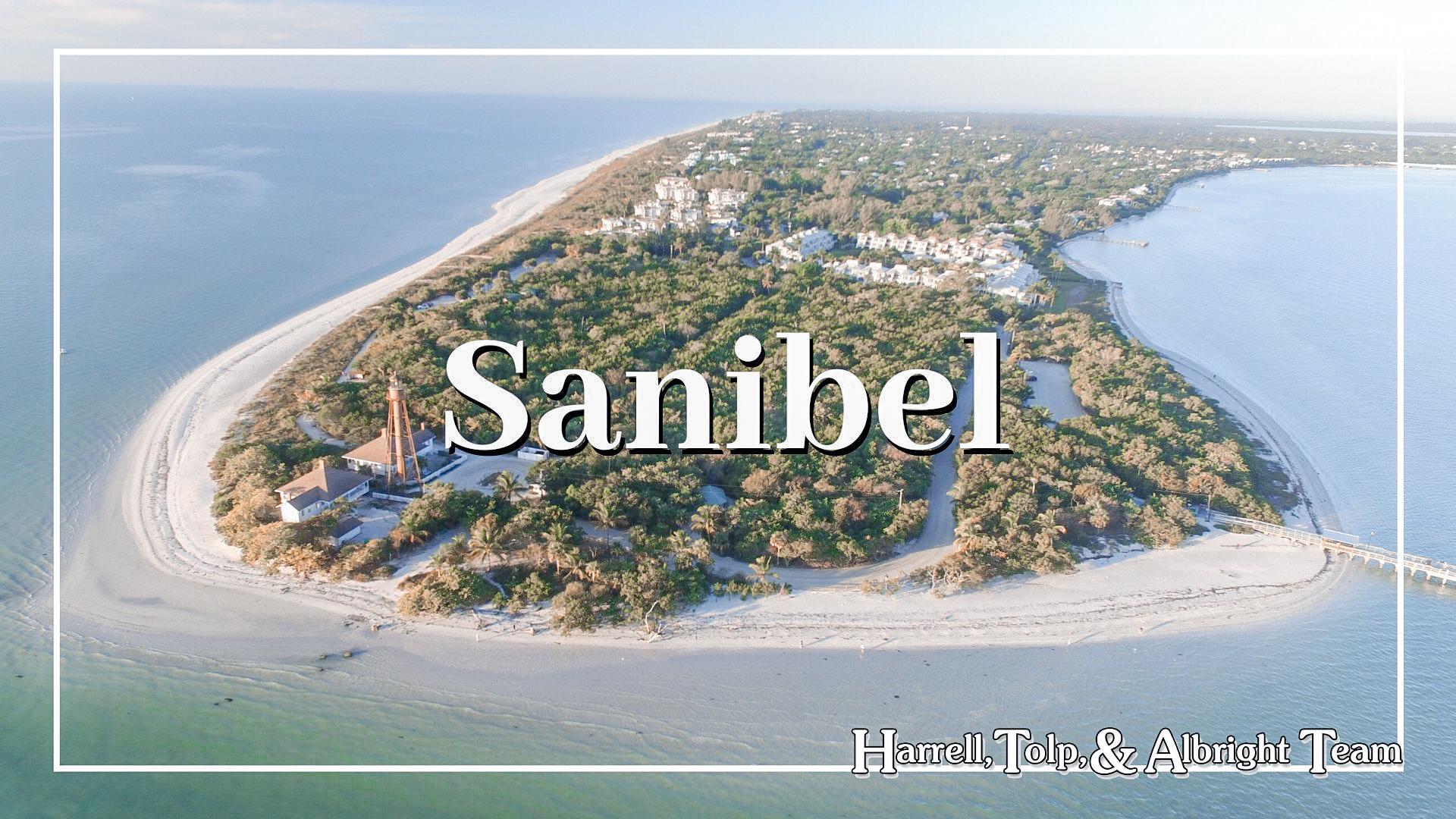 Sanibel