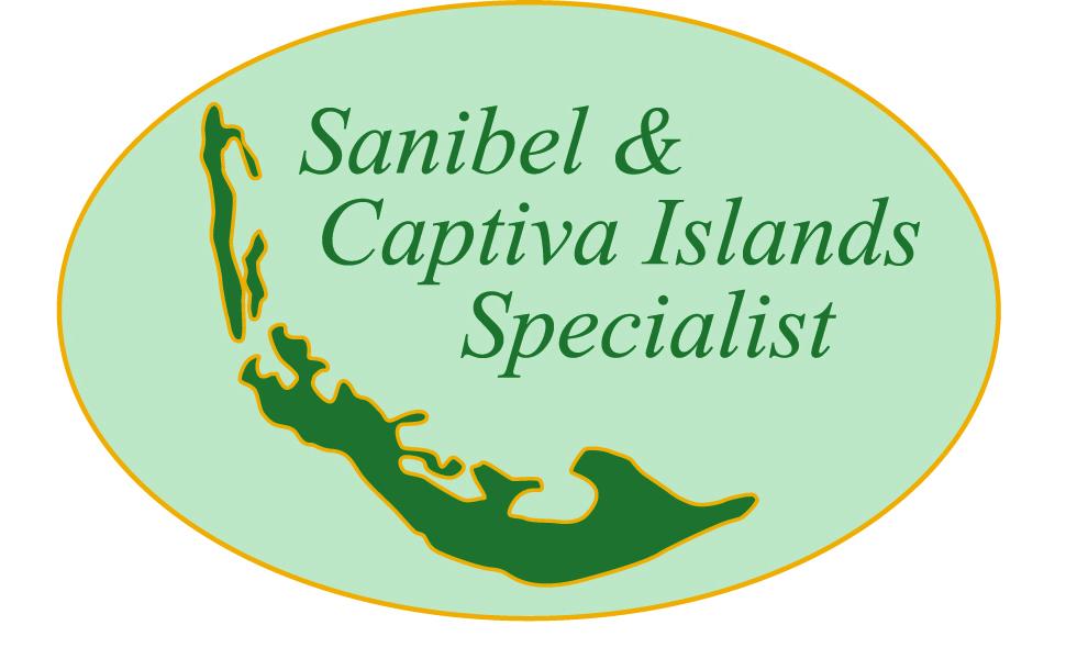 Sanibel Captiva Island Specialist