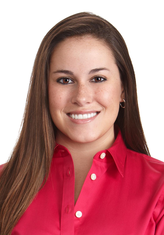 Kasey Albright