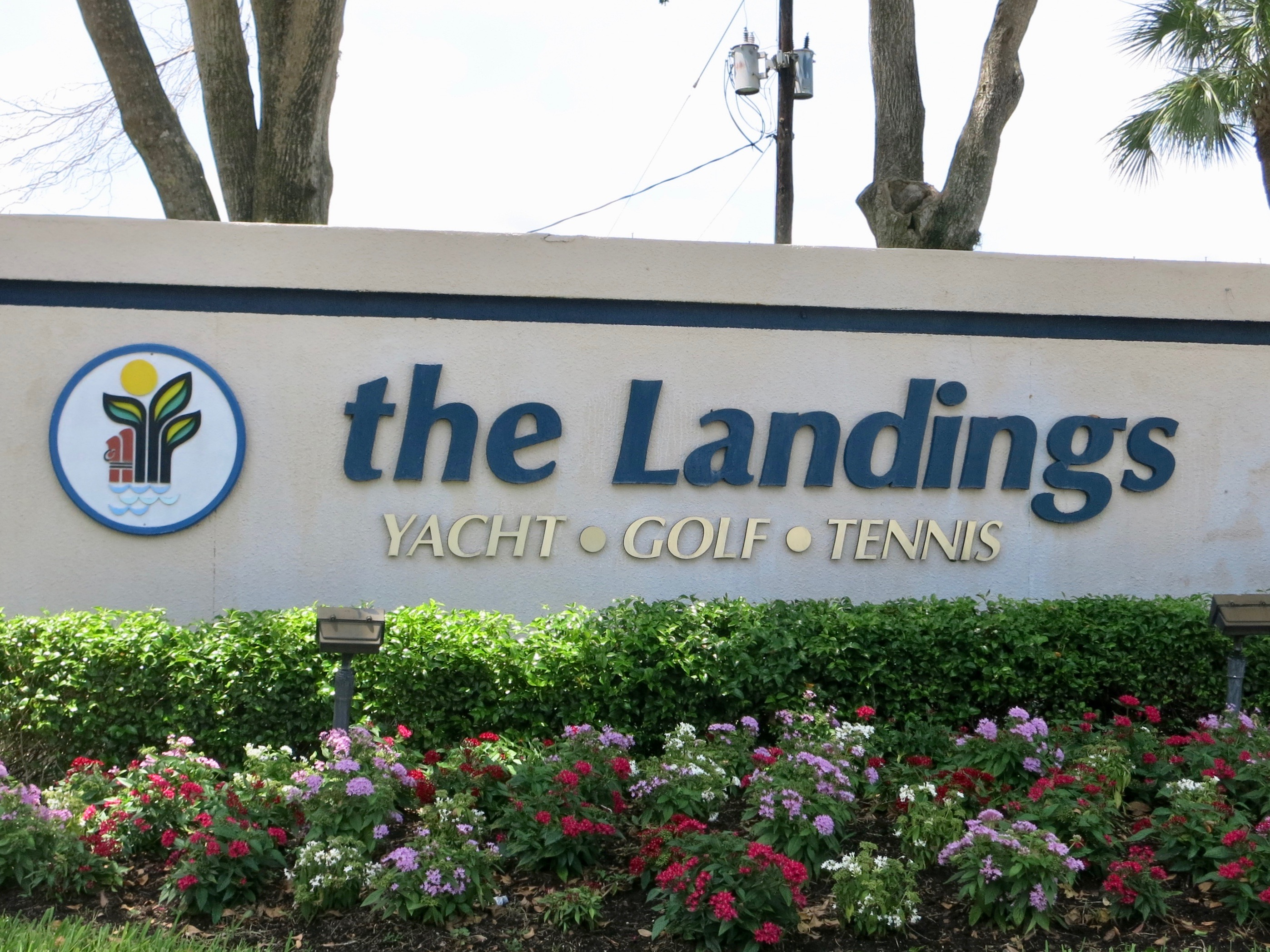 The Landings Fort Myers