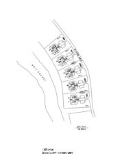Sanctuary Heron Site Plan
