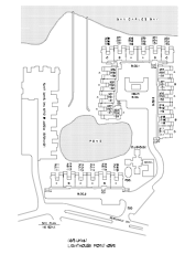 Lighthouse Point Site Plan