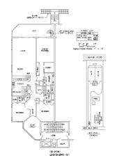 West Shore Floor Plan