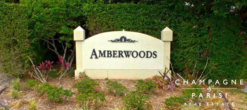 Amberwoods Boca Raton