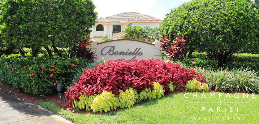 Boniello Acres Boca Raton