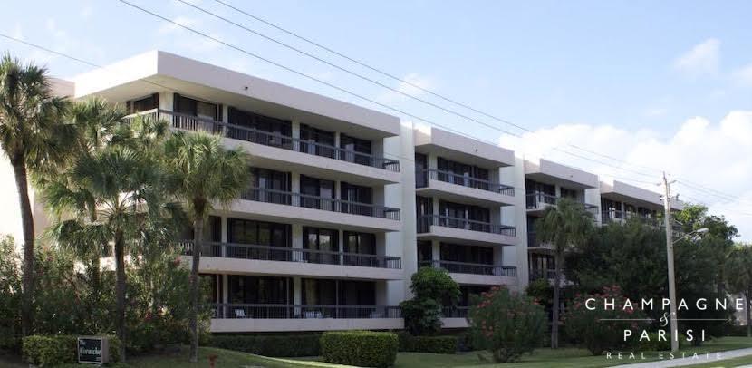Corniche Boca Raton