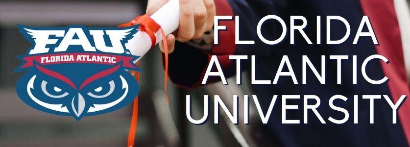 Florida Atlantic Universities