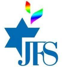 Boca Jewish Family Services