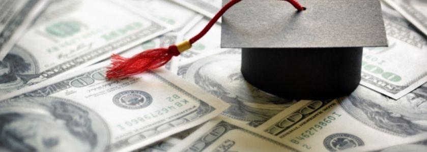 open student loans