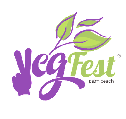 VegFest Palm Beach 2018
