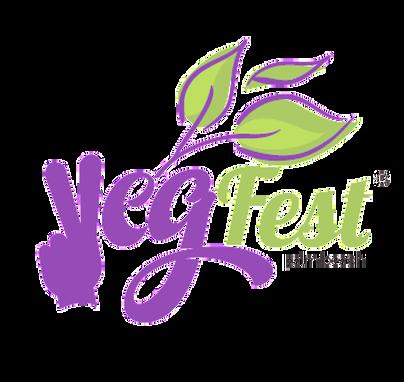 VegFest Palm Beach 2018