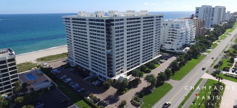 Whitehall Boca Raton, FL