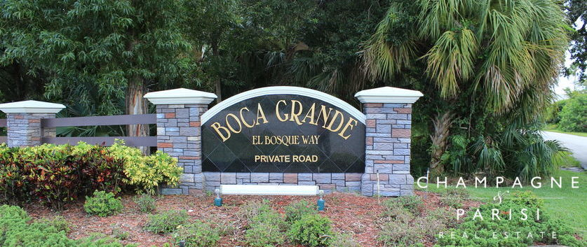 Boca Grande Boca Raton